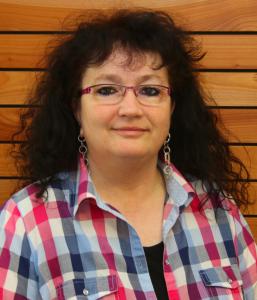 Cornelia Feix Steuerfachangestellte