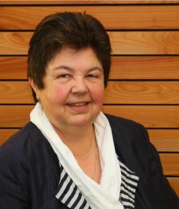 Anita Klein Steuerfachangestellte